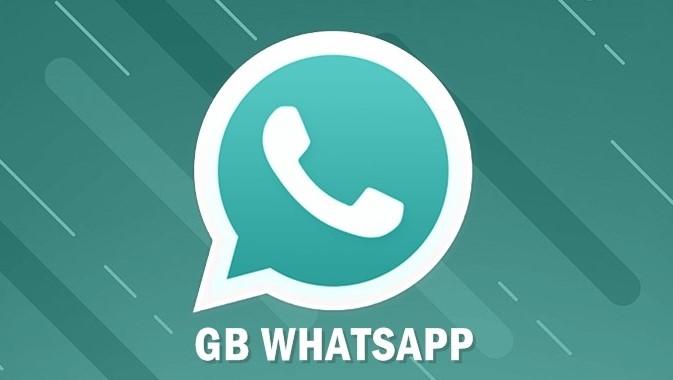 Download GB Whatsapp Pro